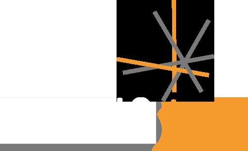Sirius job